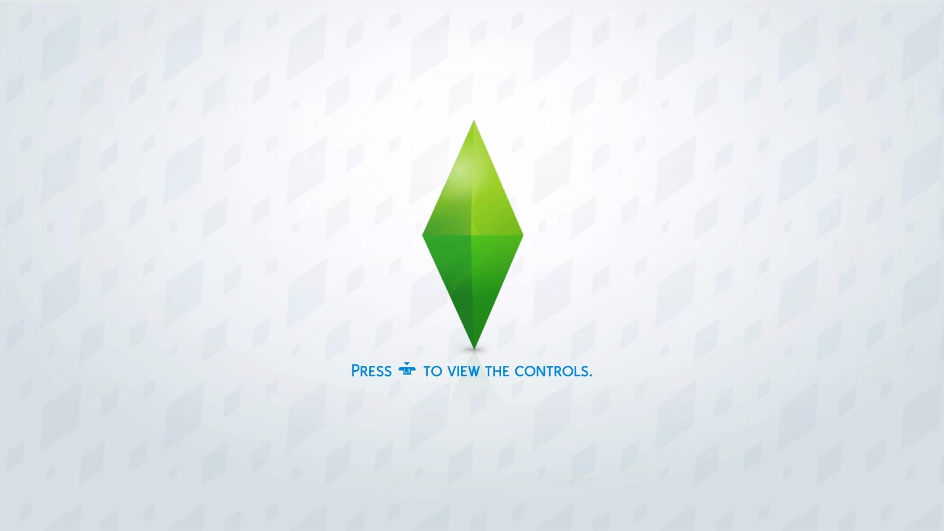 The Sims™ 4_20171119013824.jpg
