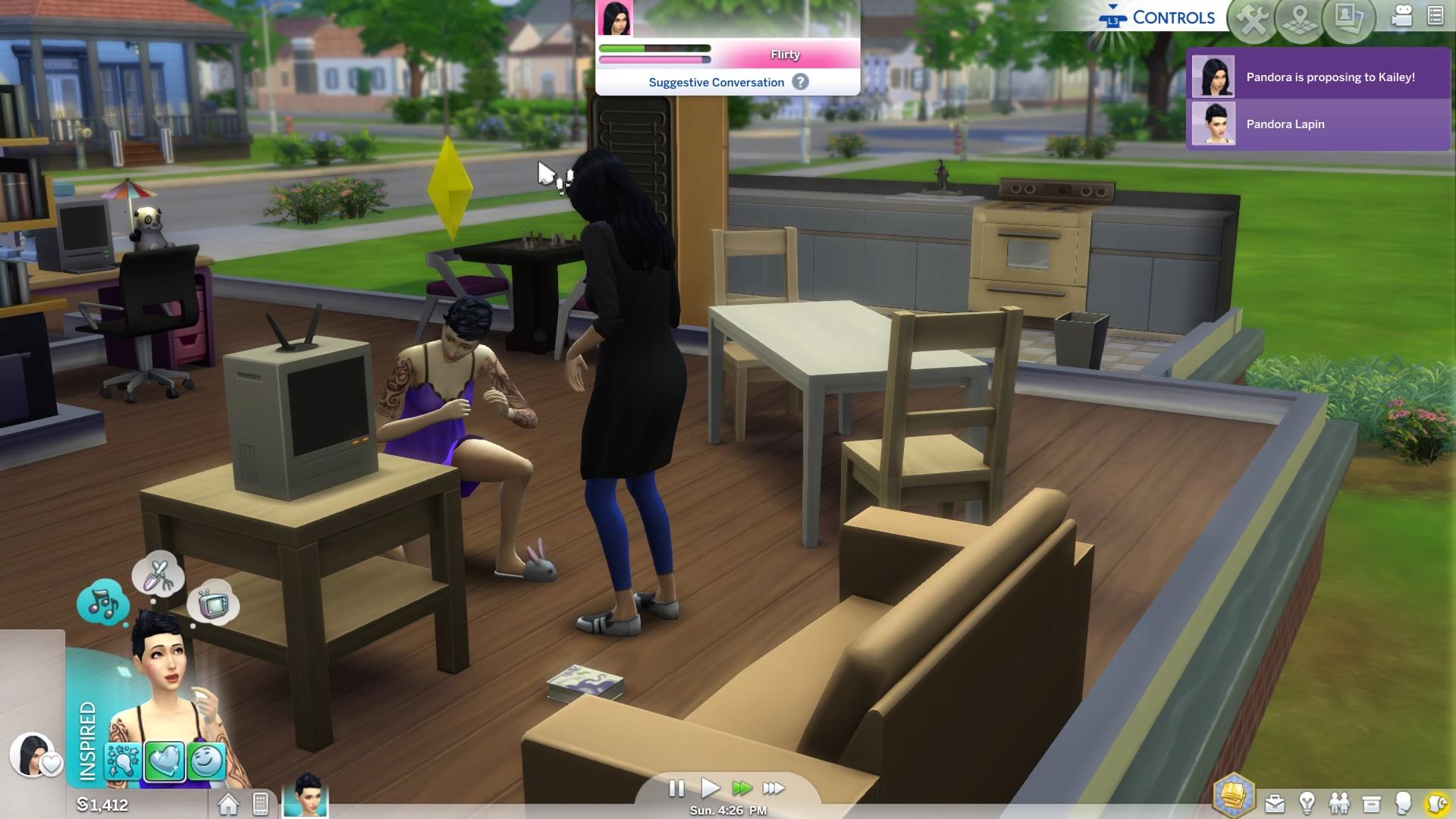 The Sims™ 4_20171119085030.jpg