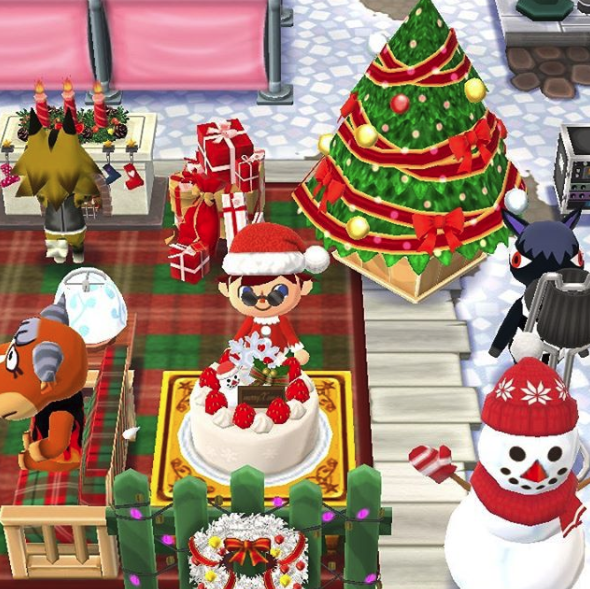 Animal Crossing Xmas.png