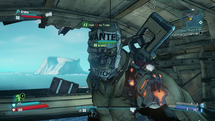 Borderlands_ The Handsome Collection_20150807231429.jpg
