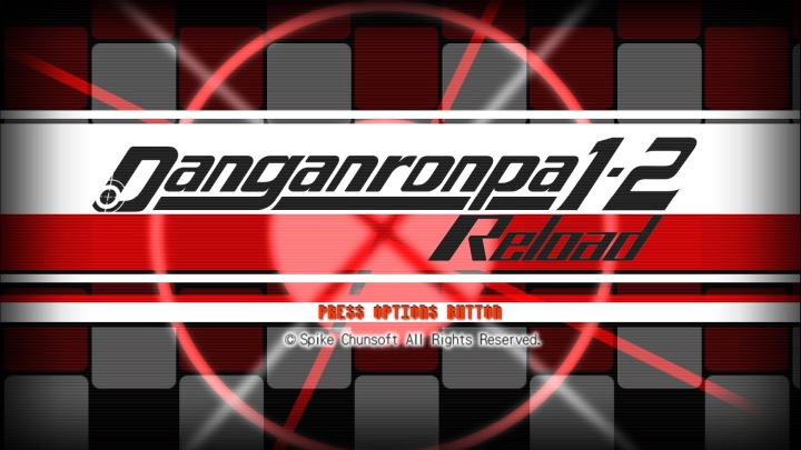 Danganronpa 1_2 RELOAD_20171117193020.jpg