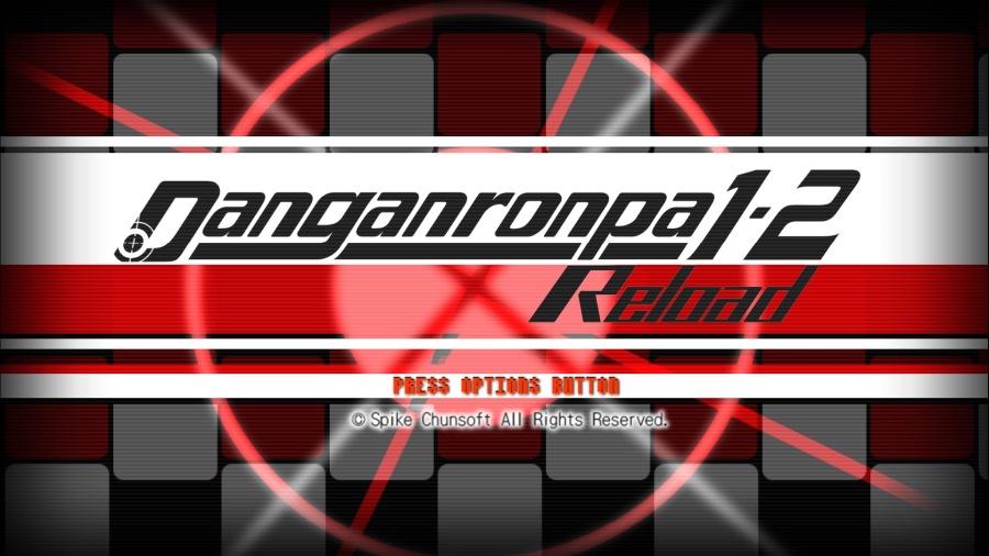 Danganronpa 1_2 RELOAD_20171117193020.jpg