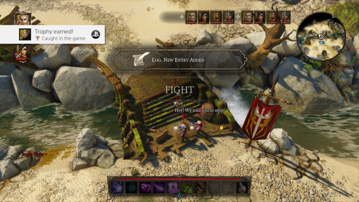 Divinity _ Original Sin Enhanced Edition_20171022004813.jpg