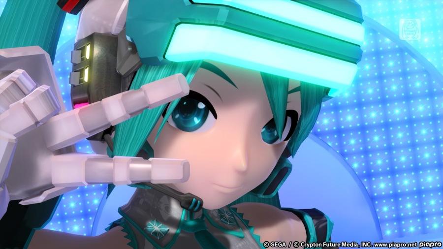 Hatsune Miku_ Project DIVA Future Tone__144.jpeg