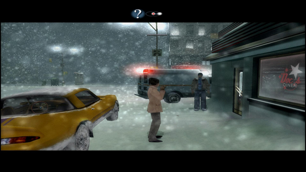 indigoprophecy_610.jpg