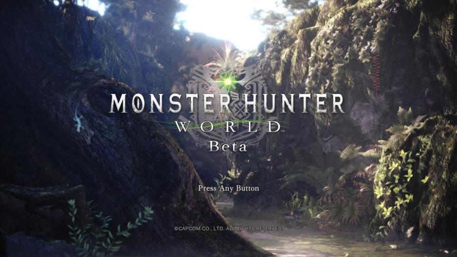 Monster Hunter_ World Beta_20171208224216.jpg