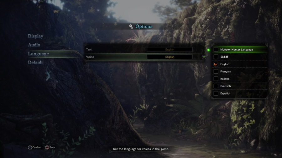 Monster Hunter_ World Beta_20171209215536.jpg