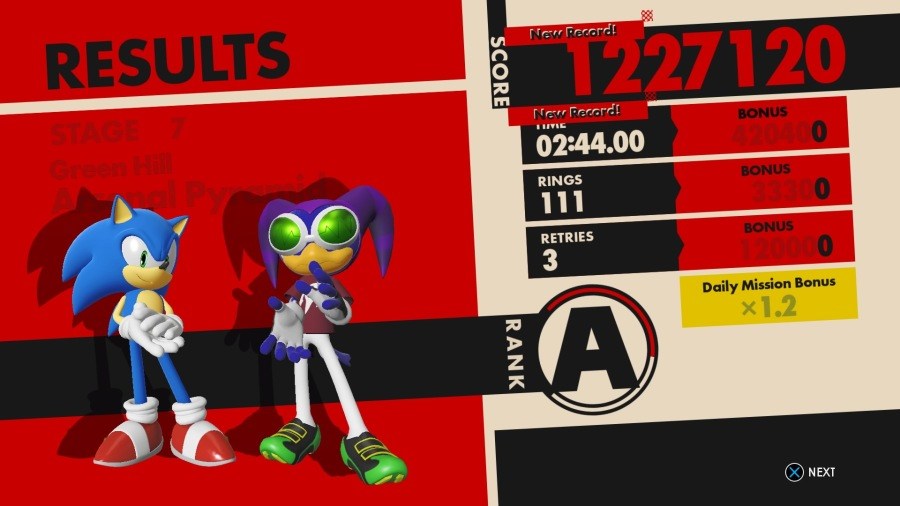 SONIC FORCES_20171107203503.jpg