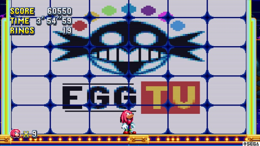 Sonic Mania_20170816182744.jpg