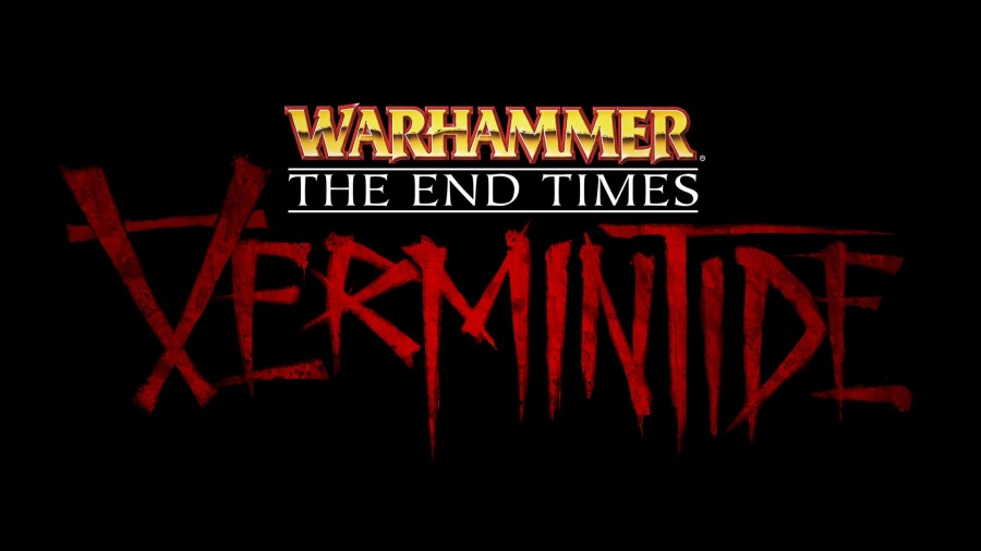Warhammer: The End Times - Vermintide_20170724195939
