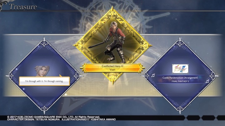 DISSIDIA FINAL FANTASY NT Open Beta Test_20180114140151.jpg