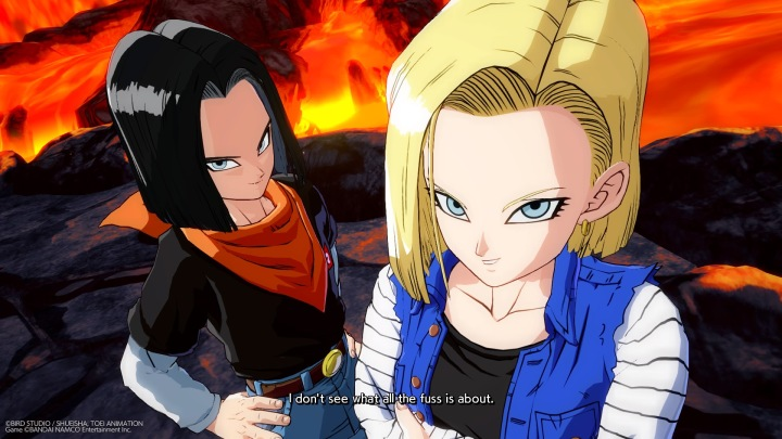 DRAGON BALL FighterZ Open Beta_20180114101956.jpg
