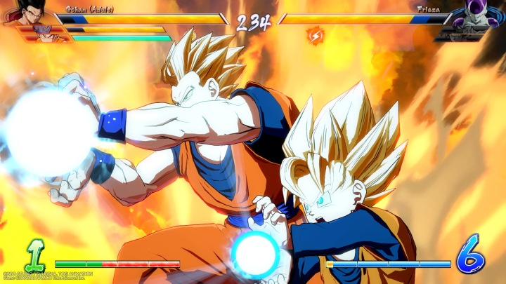 DRAGON BALL FighterZ Open Beta_20180114102631.jpg