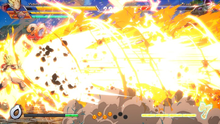 DRAGON BALL FighterZ Open Beta_20180114103013.jpg