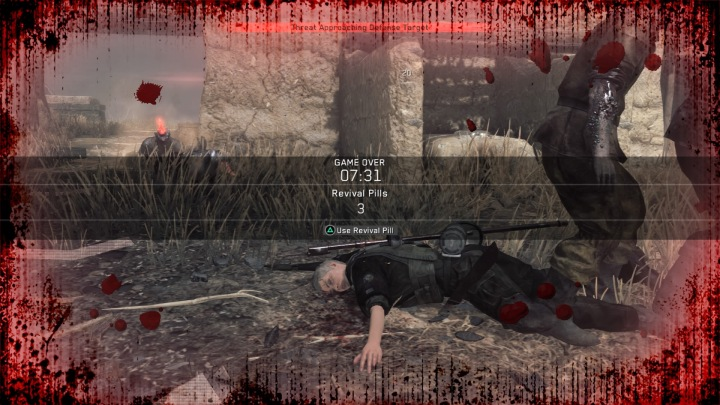METAL GEAR SURVIVE BETA_20180119204458.jpg