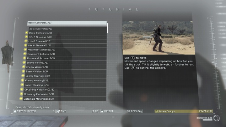 METAL GEAR SURVIVE BETA_20180120111213