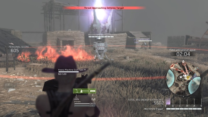 METAL GEAR SURVIVE BETA_20180120120632.jpg