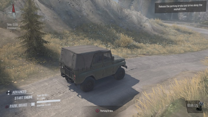 MudRunner_ A Spintires game_20180113162616.jpg
