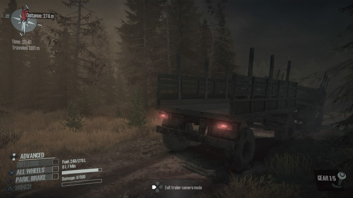 MudRunner_ A Spintires game_20180118211012.jpg