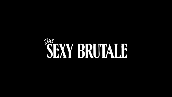 The Sexy Brutale_20180109192812