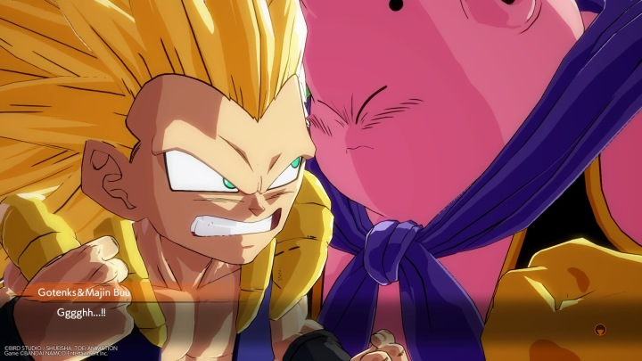 DRAGON BALL FighterZ_20180130140243.jpg