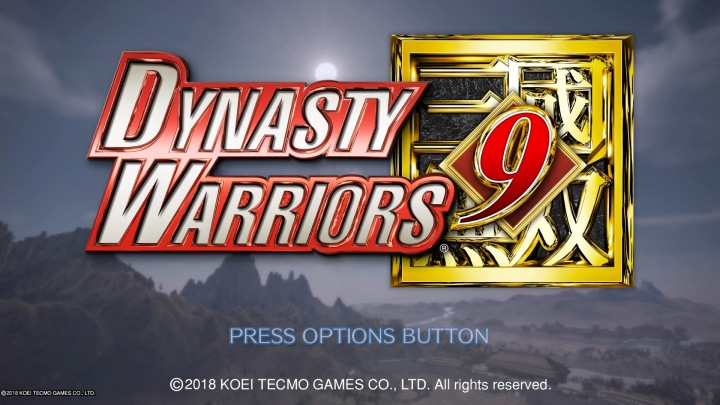 DYNASTY WARRIORS 9_20180214202442.jpg