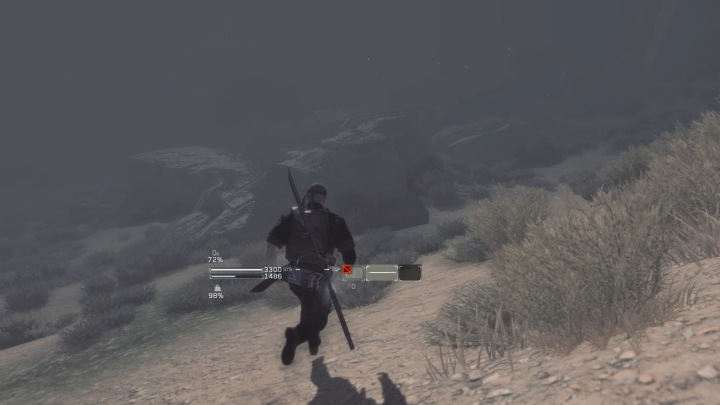 METAL GEAR SURVIVE_20180323230737.jpg