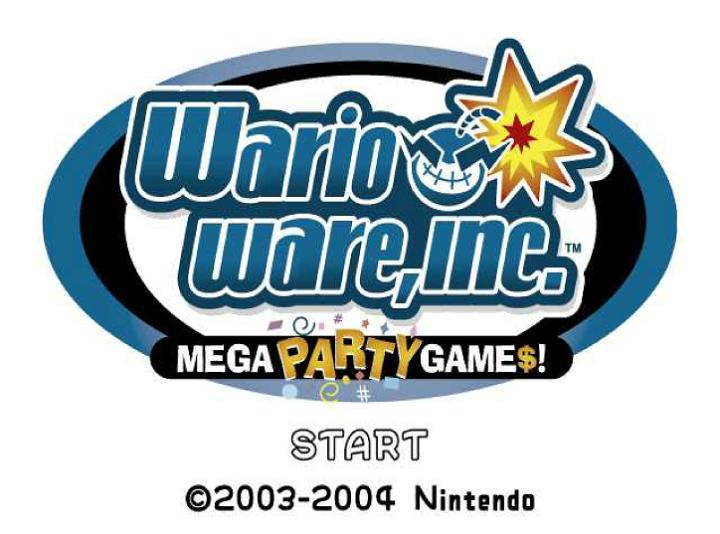 Wario Ware.png