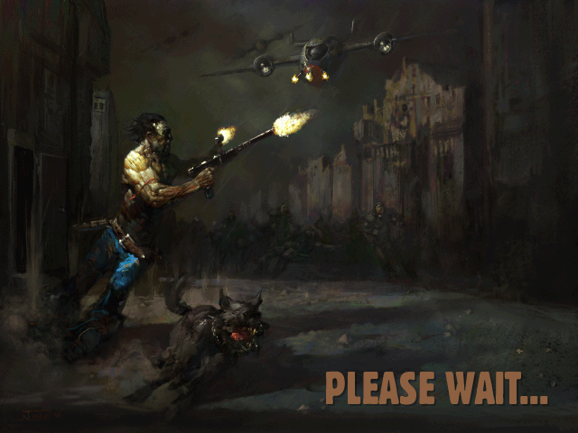 Dogmeat_loading_screen.png