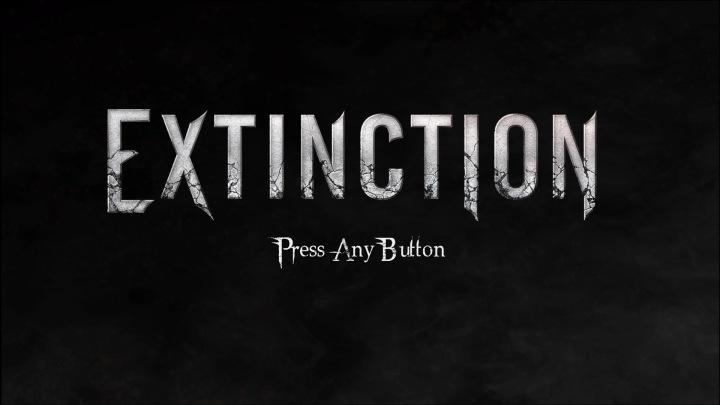 Extinction_20180410174353.jpg