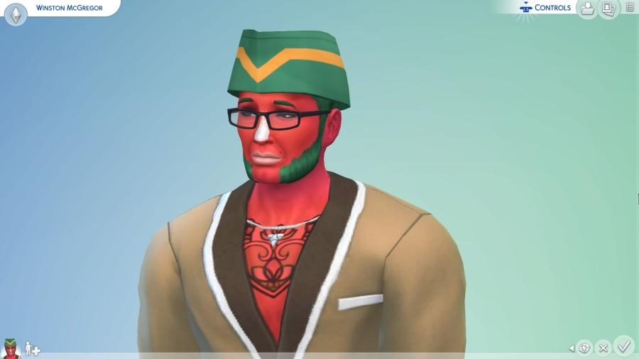 The Sims™ 4_20171118003219.jpg