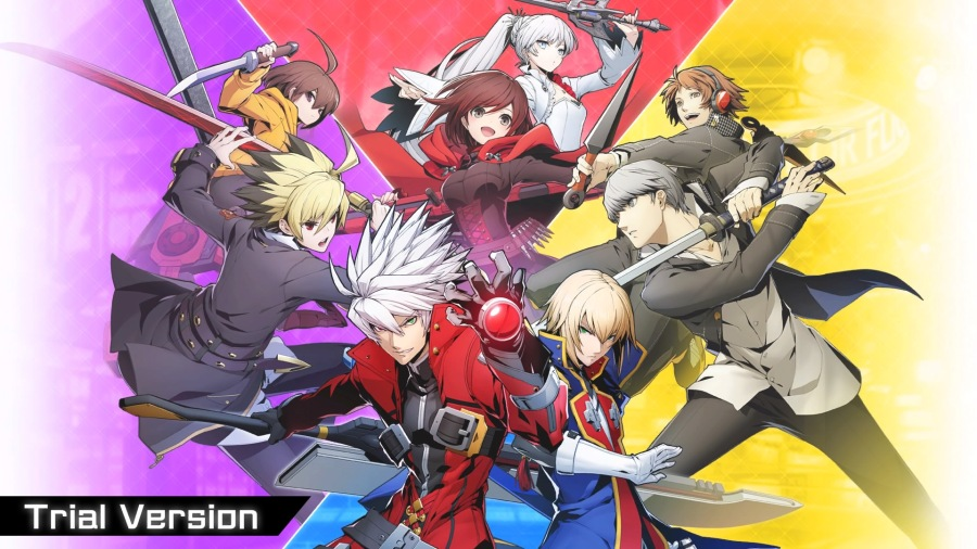 BLAZBLUE CROSS TAG BATTLE -Trial Version-_20180518165832.jpg
