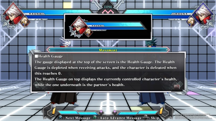 BLAZBLUE CROSS TAG BATTLE -Trial Version-_20180518171415.jpg