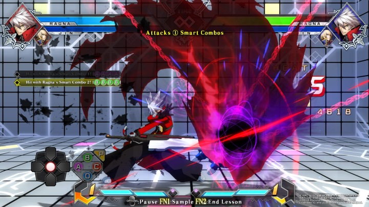 BLAZBLUE CROSS TAG BATTLE -Trial Version-_20180518171850.jpg