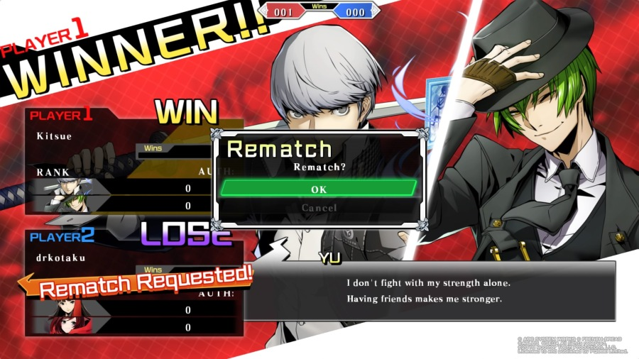 BLAZBLUE CROSS TAG BATTLE -Trial Version-_20180518190909.jpg