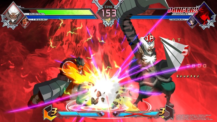 BLAZBLUE CROSS TAG BATTLE -Trial Version-_20180518193708.jpg