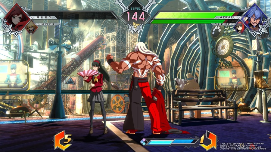 BLAZBLUE CROSS TAG BATTLE -Trial Version-_20180518234042.jpg