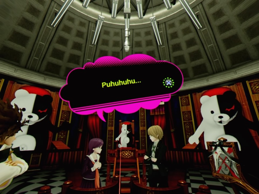 CYBER DANGANRONPA VR THE CLASS TRIAL_20180528154036