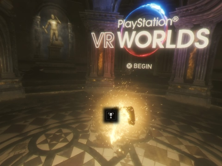 PlayStation® VR WORLDS_20180527202218