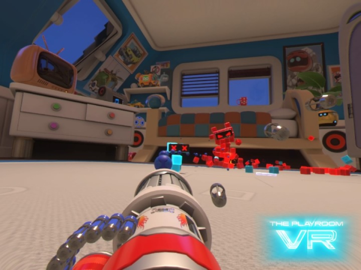 THE PLAYROOM VR_20180527162729