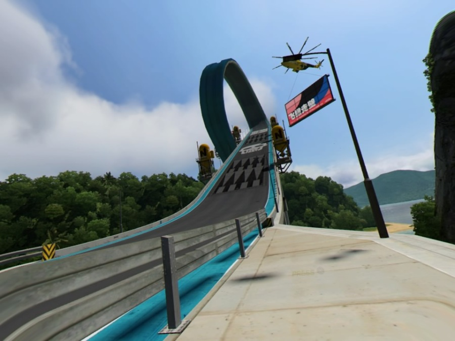 Trackmania Turbo_20180528153317