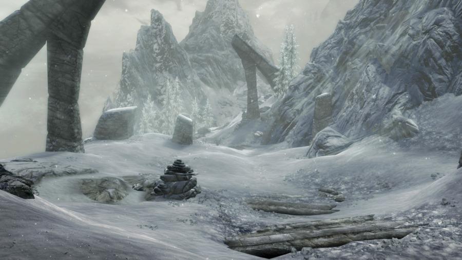 skyrim-overview-media--snow.jpg