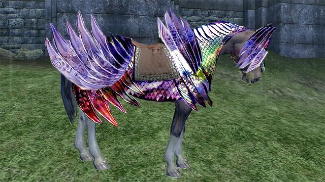 space horse.jpg