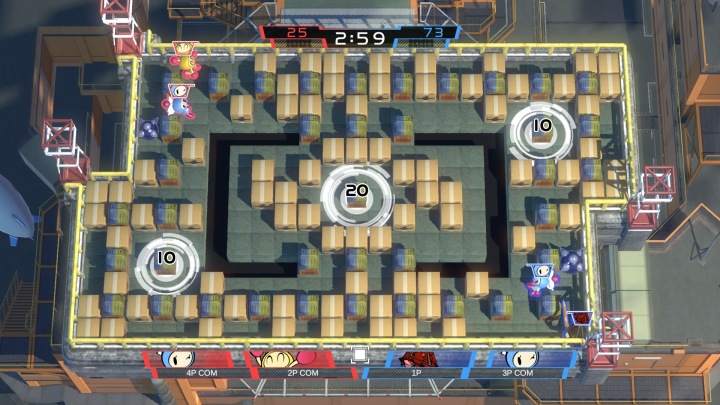 SUPER BOMBERMAN R_20180703205955.jpg