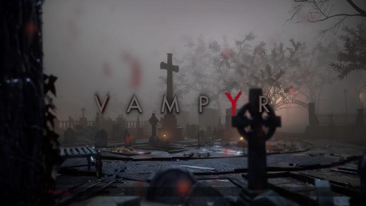 Vampyr_20180606183852.jpg