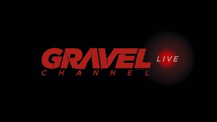 GRAVEL_20180708120525.jpg