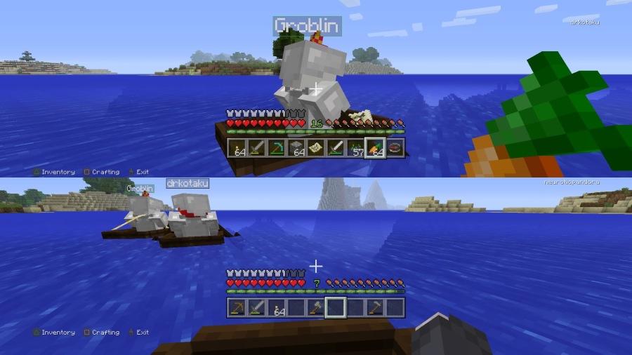 Minecraft_ PlayStation®4 Edition_20180203225230.jpg