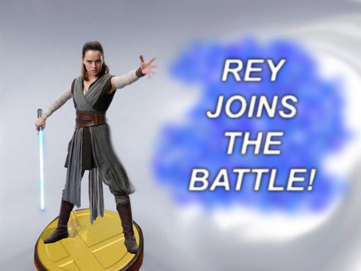 Rey.jpg