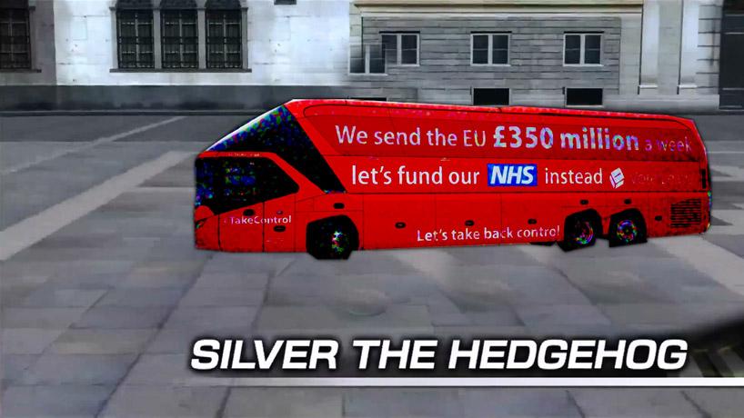 the lying bus.jpg