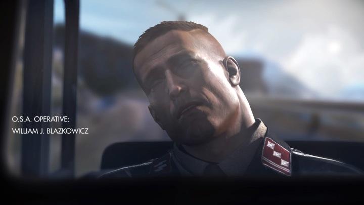 Wolfenstein®: The Old Blood_20180324134242